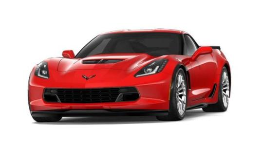 2019 Chevrolet Corvette for sale in Atlantic City     2019 Chevrolet Corvette Vehicle Photo in Atlantic City  NJ 08401
