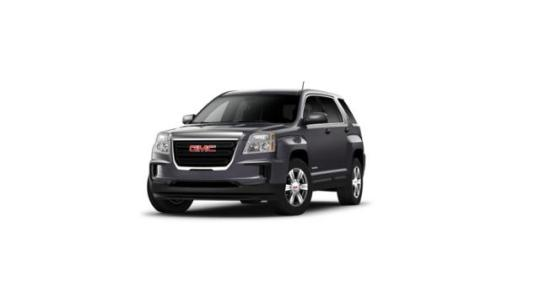 2016 GMC Terrain for sale in Atlantic City   2GKALMEK3G6355652     2016 GMC Terrain Vehicle Photo in Atlantic City  NJ 08401
