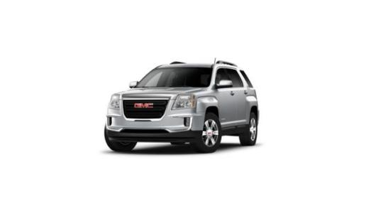 Welcome to Our Branford Buick  GMC Dealership   Tremonte Auto Group Inc 2016 GMC Terrain Vehicle Photo in Branford  CT 06405