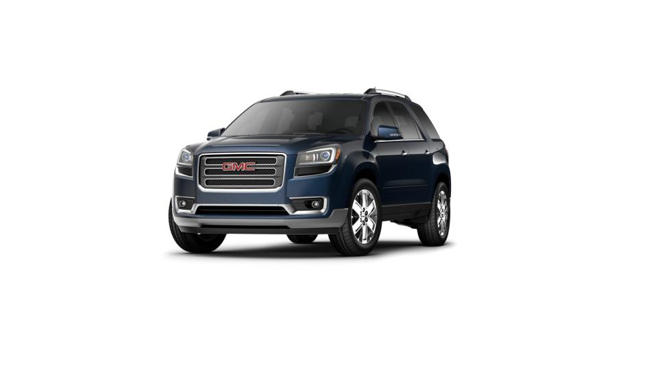 Jamestown Vehicles at Wilhelm Chevrolet Buick GMC 2017 GMC Acadia Limited Vehicle Photo in Jamestown  ND 58401