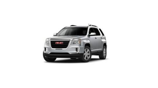 2017 GMC Terrain For Sale Near Tulsa OK   2GKALNEK3H6290115     2017 GMC Terrain Vehicle Photo in Broken Arrow  OK 74012