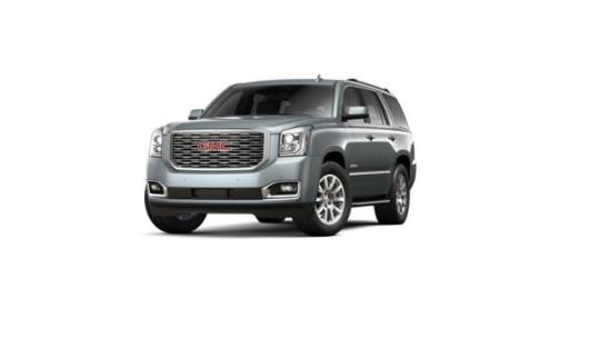 2018 GMC Yukon for sale in Greenville   1GKS1CKJ2JR340457     2018 GMC Yukon Vehicle Photo in Greenville  TX 75402