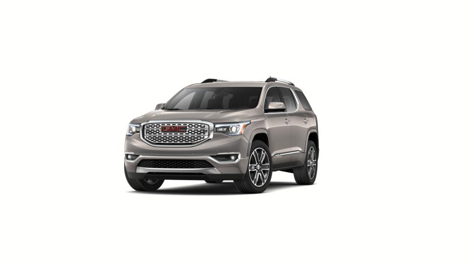 Welcome to Our GMC Dealership in Rexburg  Erickson GMC 2019 GMC Acadia Vehicle Photo in Rexburg  ID 83440