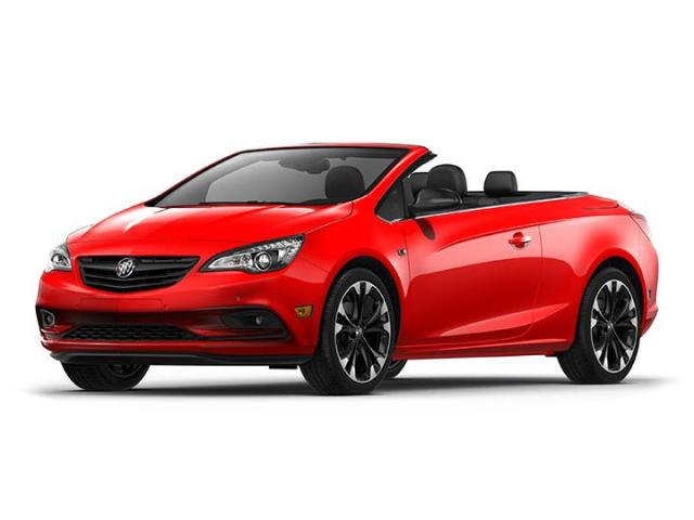 Compare Buick Cars  Trucks and SUVs at Beck and Masten Buick GMC South Cascada