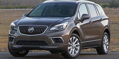 Searles Motor Products Limited is a Ingersoll Buick  Chevrolet  GMC     Envision
