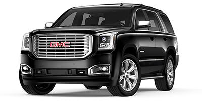 GMC Yukon for Phoenix  Arizona   Peoria GMC Yukon Dealer Yukon SLE