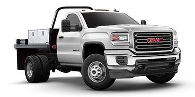 2019 GMC Sierra 3500HD for sale in Grand Rapids   1GD32TCG0KF110026     2019 GMC Sierra 3500HD Vehicle Photo in Westland  MI 48185