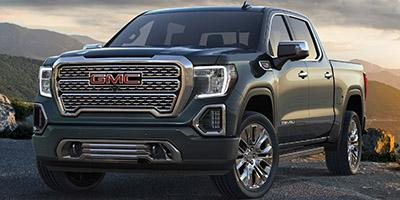 new GMC Sierra 1500 Cars for Sale at Love Buick GMC Columbia for 2019 GMC Sierra 1500 Vehicle Photo in Columbia  SC 29212