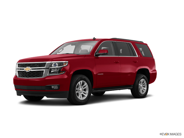 Mid State Chevrolet Buick in Sutton  WV   Summersville  Flatwoods     Business Response