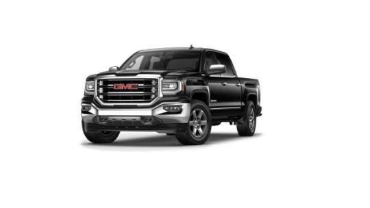 Woonsocket Dealership   Tasca Buick GMC of Woonsocket RI 2016 GMC Sierra 1500 Vehicle Photo in Cranston  RI 02910