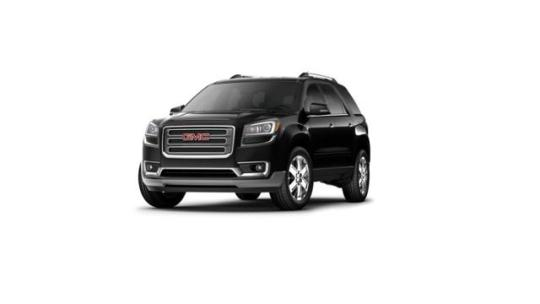 Find a 2017 GMC Acadia Limited for Sale in Troy  MI  VIN     2017 GMC Acadia Limited Vehicle Photo in Troy  MI 48084