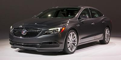 all 2017 Buick LaCrosse Cars for Sale at Love Buick GMC Columbia for 2017 Buick LaCrosse Vehicle Photo in Columbia  SC 29212