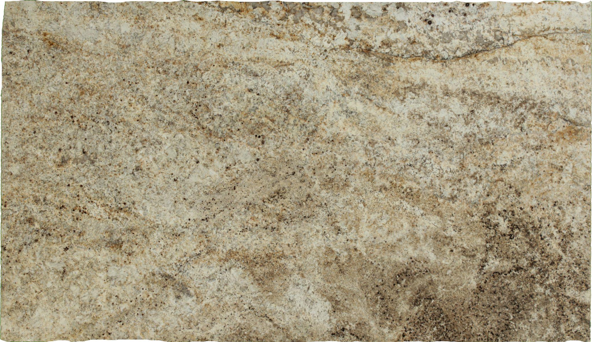 Best Granite Colonial G Colonial G Granite Counter Solutions Slab Inventory Colonial G Granite Slab Price Colonial G Granite Price Level Image houzz 01 Colonial Gold Granite
