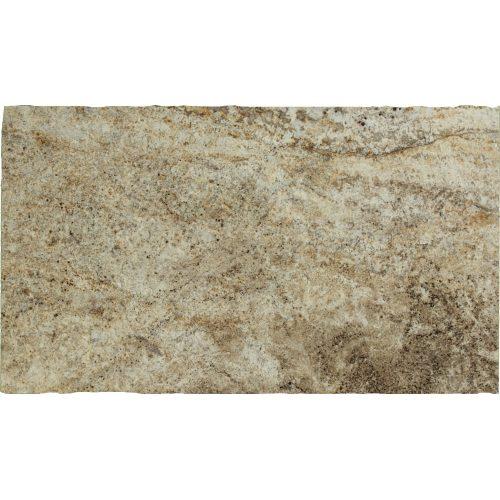 Medium Crop Of Colonial Gold Granite