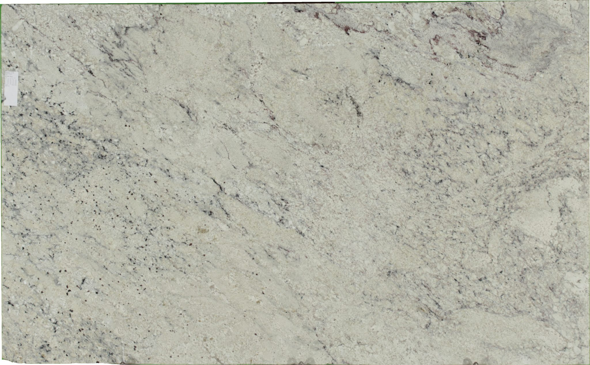 Sturdy Image Granite Bianco Romano Bianco Romano Granite Counter Solutions Slab Inventory Bianco Romano Granite Slab Bianco Romano Granite Kitchen houzz 01 Bianco Romano Granite