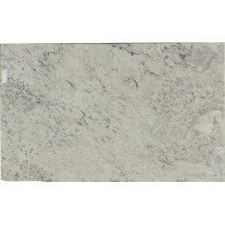 Small Crop Of Bianco Romano Granite