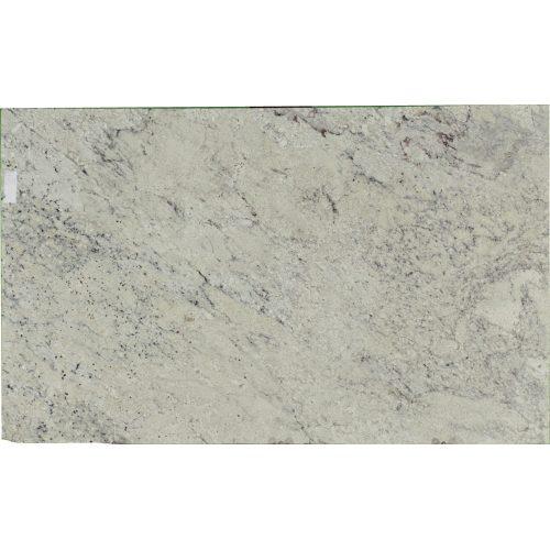 Medium Crop Of Bianco Romano Granite