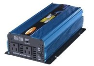 1100w power bright inverter