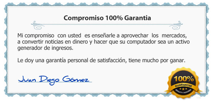 p2-compromiso