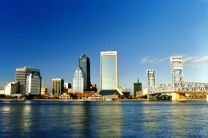 Jacksonville Real Estate Market