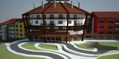 stara planina hotel (1)