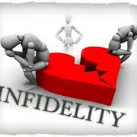 Cheating Spouse Investigations/surveillance in Florida