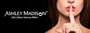 Private Investigators to Catch Ashley Madison Cheaters