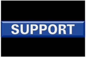 ISG Private Investigators Support Law Enforcement