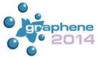 logo_Graphen2014_140X87
