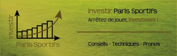 Abonnement investirparissportifs.com