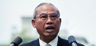 GALLERY: Most controversial statesmen in ASEAN countries' history and present times