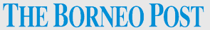 Borneo Post logo