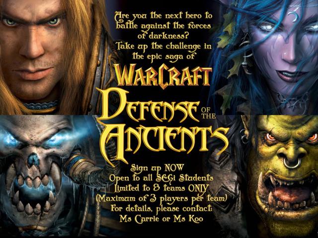 Warcraft_3_DOTA