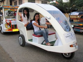 philippine-e-vehicles