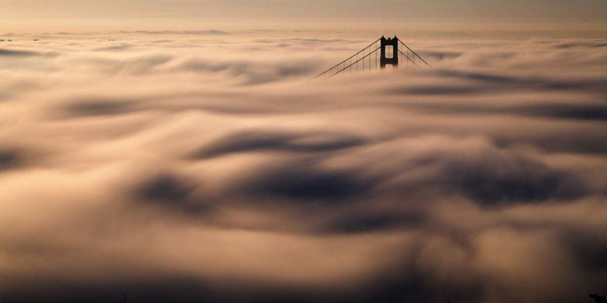 Fog-Over-Golden-Gate-Bridge.-San-Francisco