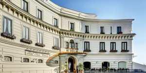 architecture-city-building-chateau