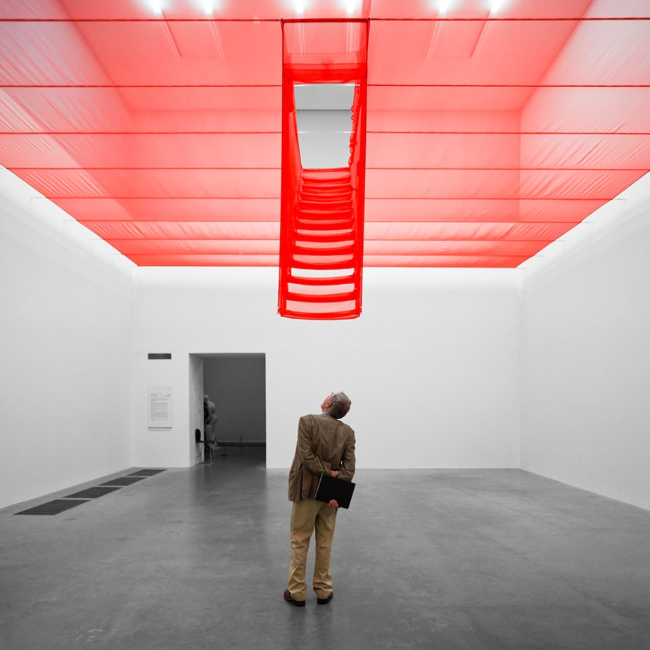 stair-case-iii-tate-modern-do-ho-suh-london-invisiblegentleman-©IG027005015