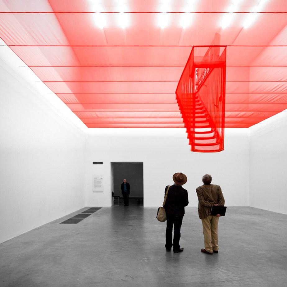 stair-case-iii-tate-modern-do-ho-suh-london-invisiblegentleman-©IG027007015