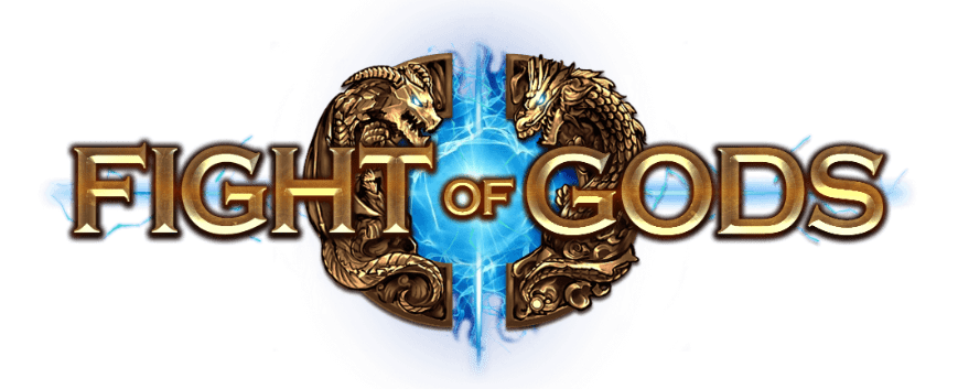 fight of gods descends on revolution 2017