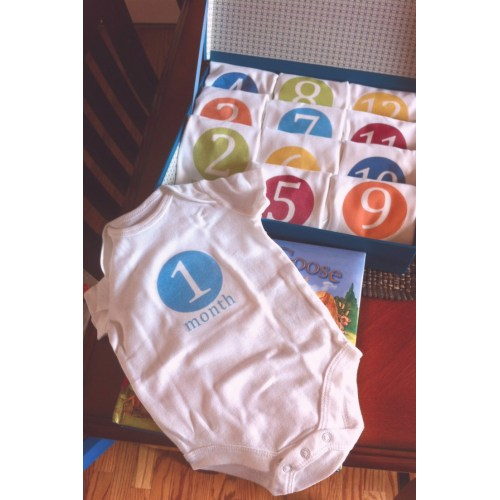 Medium Crop Of Baby Picture Ideas