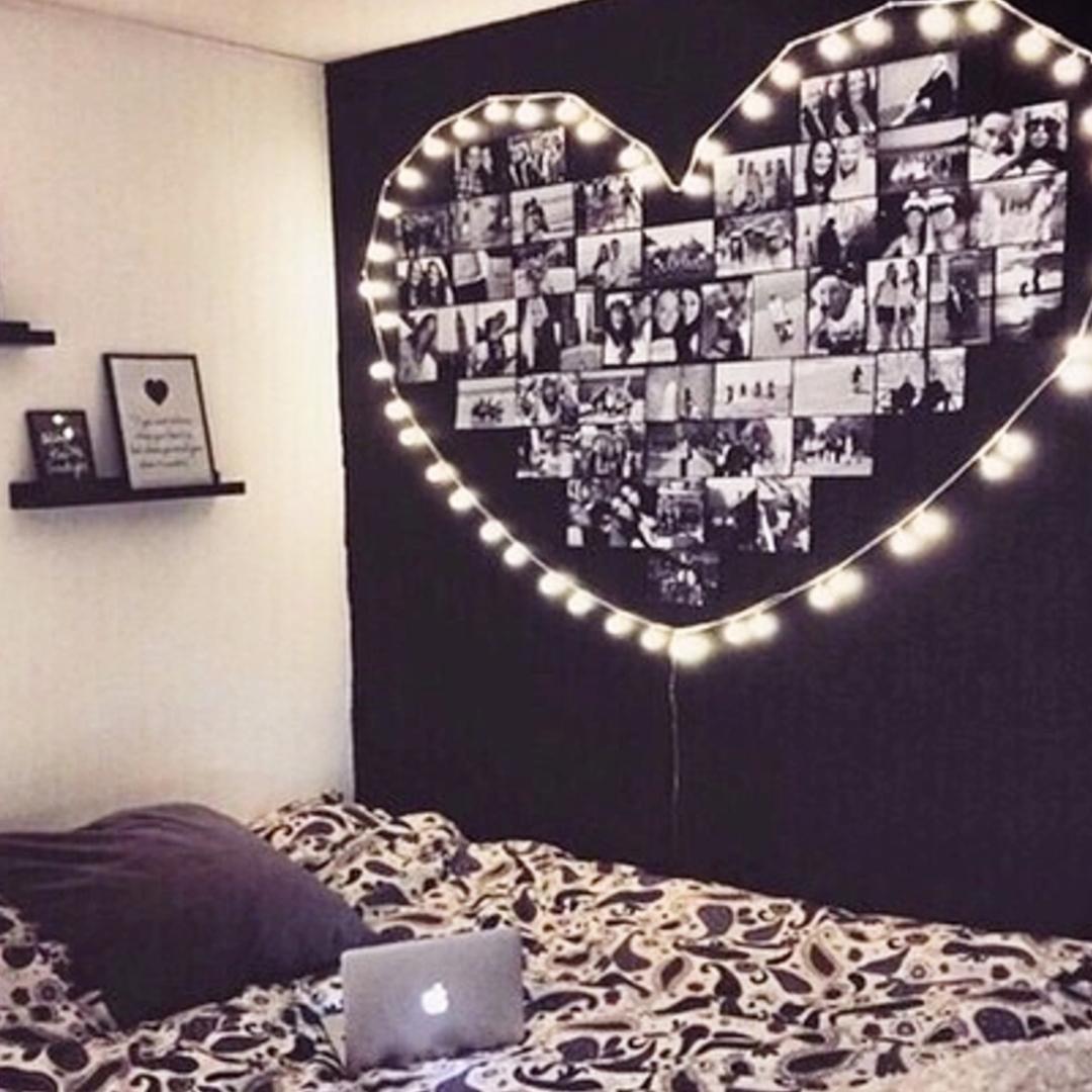 Fullsize Of Dorm Room Ideas