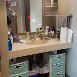 Riveting College Dorm Bathroom Ideas College Bathroom Decorating Diy Dormbathroom Dorm Bathroom Ideas Hacks Diy Dorm Bathroom Decor Ideas Easy Diy College Dorm Decorate College Dorm Door