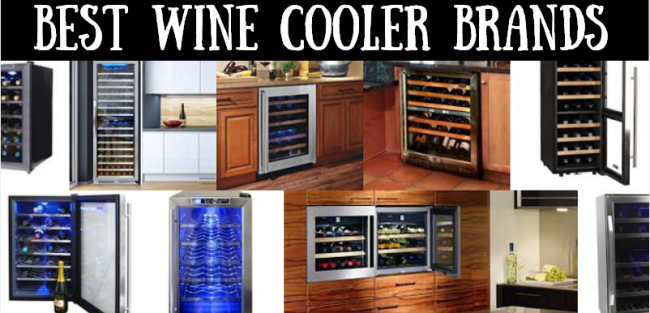 best-wine-cooler-brands
