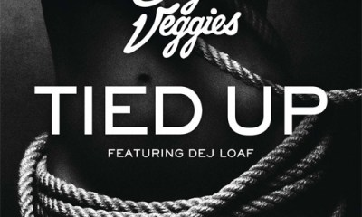 Casey-Veggies-Tied-Up-ft-DeJ-Loaf-Artwork