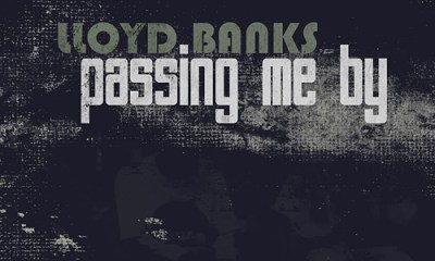 Lloyd-Banks-Passing-Me-By-Freestyle-Artwork