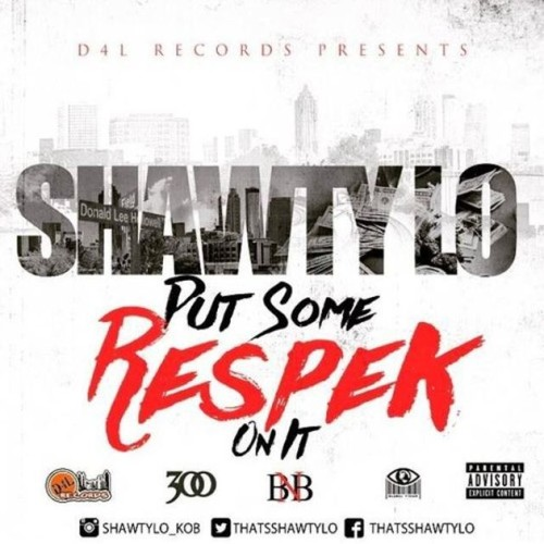 shawty-lo-put-some-respek-on-it