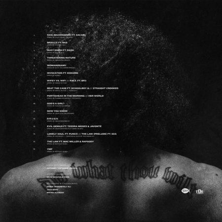 dwtw-tracklist-450x450