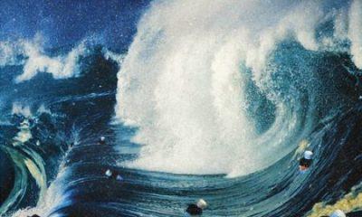 thenewwave