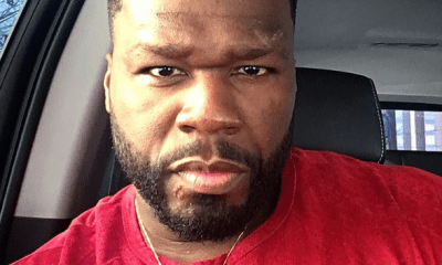 50 cent pays off debt ends bankruptcy
