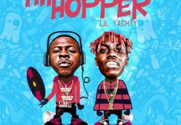 hiphopper